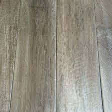 wood look ceramic smartonlinewebsites com