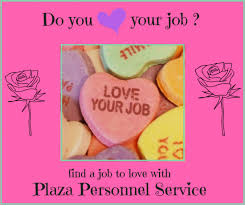 part time front desk jobs part time medical front desk jobs archives plaza personnel service