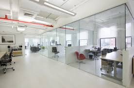 Office Design Trends 19 Minimalist Office Designs Decorating Ideas Design Trends
