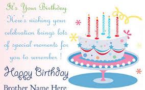 birthday card u2013 page 9 u2013 gangcraft net