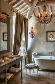 New Orleans Style Bathroom 124 Best Mountain Bathroom Images On Pinterest Bathroom Vanities