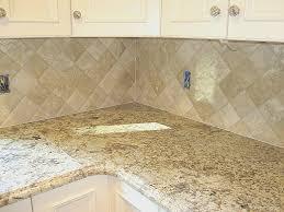 kitchen backsplash travertine tile kitchen backsplash travertine tile for backsplash in kitchen lovely