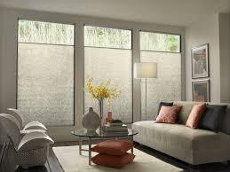 unique window treatments unique modern window treatment ideas for living room 31 for your
