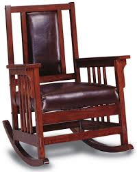 Rocking Chair Vancouver Grandmas Rocking Chair At Gowfb Ca True Classic Furniture