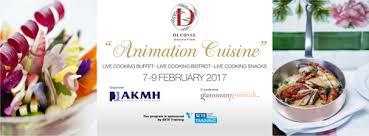 animation cuisine cucina gr seminars alain ducasse education animation cuisine