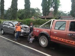 Kas Rem Mobil Belakang kas rem mobil kijang kelebihan dan kekurangan mobil toyota kijang