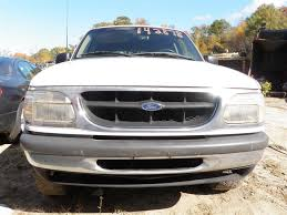 Ford Explorer Parts - 1998 ford explorer xlt quality used oem replacement parts east