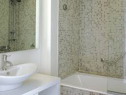 Ideas For Small Bathroom Renovations Bathroom Ideas Incredible Small Bathroom Design Concept With