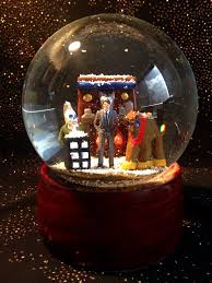 217 best snow globes snowdomes and shakies images on