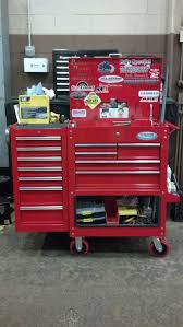 Harbor Freight Sandblast Cabinet Modifications 19 Best Harbor Freight Toolbox Images On Pinterest Drawers Cart
