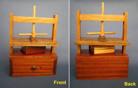 Wood Box Plans Free Download by Puzzle Box Plans Books Plans Diy Free Download Water Recycling