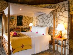 room cool rooms hotel jamaica home design image cool on rooms