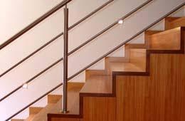 aufgesattelte treppen aufgesattelte treppen spiegel gbr holztreppenbau