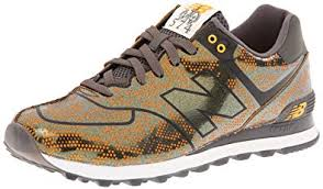 amazon customer reviews new balance mens 574 amazon com new balance men s ml574 alpha running shoe road running