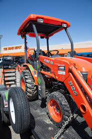 Home Depot Locations Roswell Ga Construction Equipment Rental Diy Rental Equipment Compact
