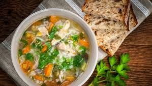 16 Best Recipe Of The Chicken Soup For Cold 16 Best Easy Recipes