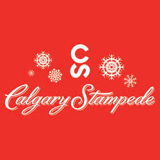 Home And Design Show Calgary 2016 by Calgary Stampede Home Facebook