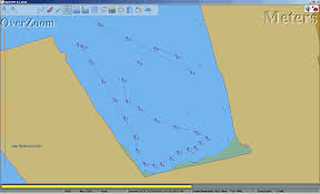 hydrographic survey plugin cruisers u0026 sailing forums