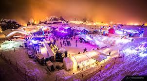 basement jaxx to headline snowboxx 2017 inthesnow