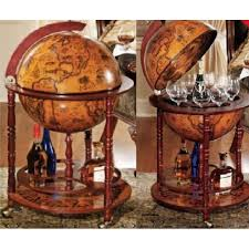 Globe Drinks Cabinet Steampunk Drinks Cabinet 129 99 Angel Clothing Gothic And