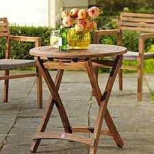 Folding Table Canadian Tire 13 Best Patio Dreams Images On Pinterest Canadian Tire Outdoor