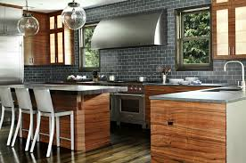 designer kitchens by heidi piron u2013 adorable home