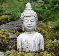 buddha ornament ebay