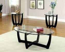 coffee table and end tables affordable coffee tables side tables nesting end tables couch side