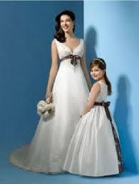 top 50 best selling little girls wedding dresses for 2015