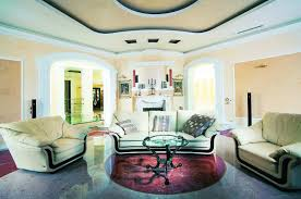 design rooms online simple home interior design tips online meeting rooms home