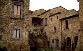 italian architecture homes italy italian home homes house houses walk walkway alley