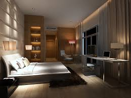 bedroom contemporary bedroom design ideas 7105094201712