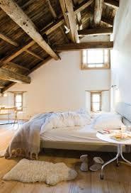 Bedroom Rustic - rustic bedrooms bedroom ideas sets design decoration for