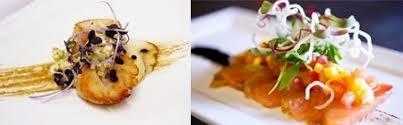 cuisine de lili la cuisine de lili margot cuisine française up to