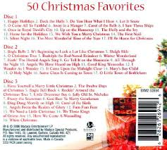 best of christmas madacy 7 various artists songs reviews