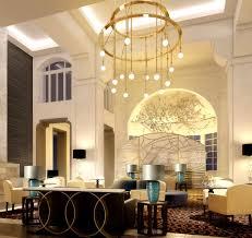 Modern Art Deco Interior Modern Art Deco Lobby Google Search S U0026 S Pinterest Modern