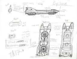 lexus hoverboard catch hoverboard blueprints google search futuristic designs ideas