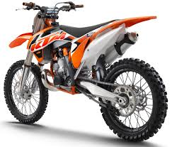 motocross bikes 2015 motocross action magazine first look 2015 ktm line up its
