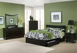 best bedroom colors color for feng shui that affect mood colour