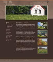 As Automobile Bad Breisig Webseite Für Weingut Am Mittelrhein Büro Für Grafikdesign Und
