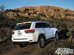 led lights for 2014 jeep grand drive 2014 jeep grand 4 wheel road magazine