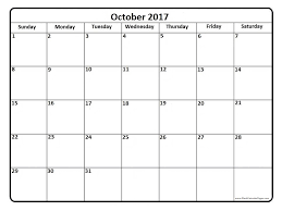 blank calendar pdf hitecauto us
