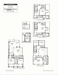grady craftsman floor plans in celebration fl david weekly