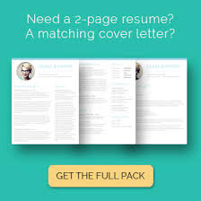 Full Resume Template Simple Snapshot U2013 The Freebie Photo Resume Template
