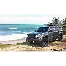 jeep patriot mods https i pinimg com 736x 1c 6f cc 1c6fcc0a5c383ee