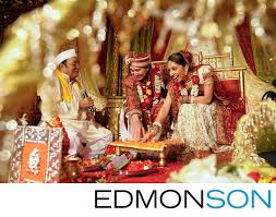 Indian Wedding Photographer Prices Indian Wedding Photographers Dallas Ft Worth Tx