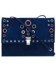 designer sale s designer bags on sale farfetch