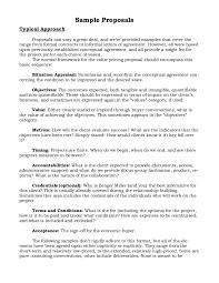 2017 business proposal letter fillable printable pdf u0026 forms