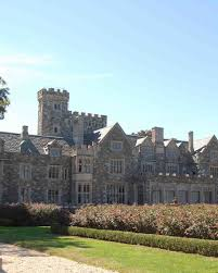 Inexpensive Wedding Venues In Ny 18 Fairy Tale Castle Wedding Venues In America Martha Stewart