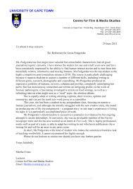 university student reference letter sample mediafoxstudio com